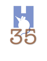 HMAUS 35th Anniversary Celebration (Featuring Chris...