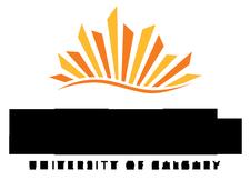 Petroleum & Energy Society logo