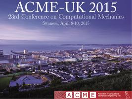 ACME-UK 2015