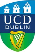 2014 UCD VentureLaunch Accelerator Showcase and Awards...