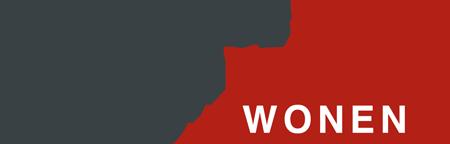 Wonen Na 60: Sociaal ondernemen in de welzijnssector