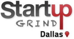 Startup Grind Dallas Hosts Brad Hunstable (Ustream)