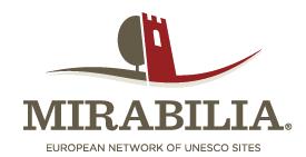 #ExperienceLab   MIRABILIA   Padova