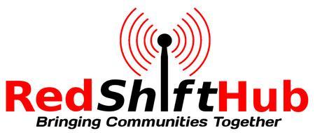 RedShift Community Hub - 28th October