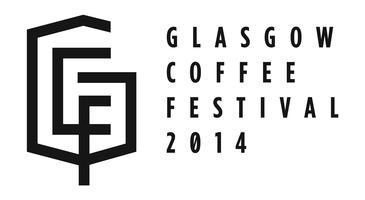 GLASGOW COFFEE FESTIVAL & UK Barista Championship...