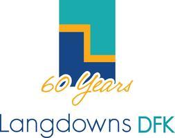 Langdowns DFK's Basingstoke Drinks Evening