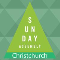 Sunday Assembly Christchurch #5