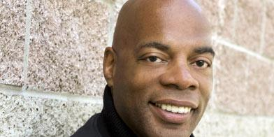 ALONZO BODDEN*********3 Shows - Thurs, Feb 7 thru Sat, Feb 9