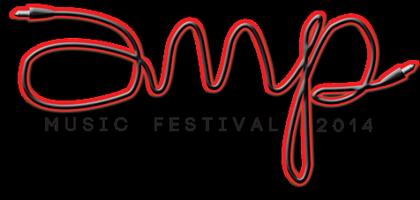AMP Music Festival