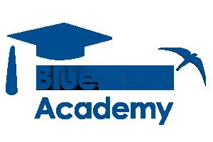 BlueCielo Foundation Training (EMEA & APAC) Oct-Nov...