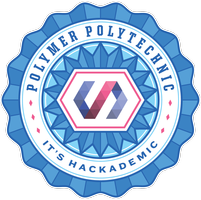 Polymer Polytech with GDG Brunei Darussalam &...