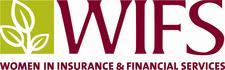 WIFS Northeast Florida logo