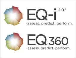 Intro to EQ-i Emotional Intelligence