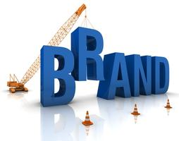 WIBIV Workshop: Brand It Right! The Foundation of Your...