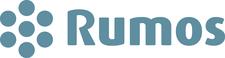 Rumos, S. A. logo