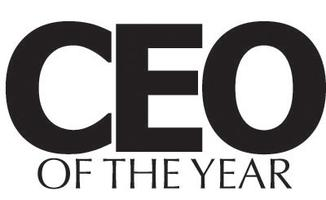 CEO of the Year Reception