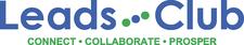 LEADS CLUB, INC. logo