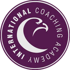 International Coaching Academy logo