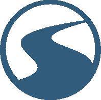 Skills to Succeed logo