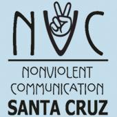 NVC Santa Cruz logo