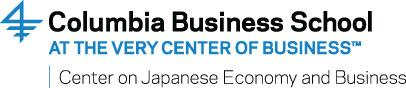 Japanese Corporate Governance: A Report from the Front...