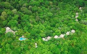 Halifax - FREE Travel Talk - Costa Rica