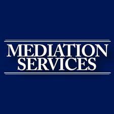 Mediation Services logo