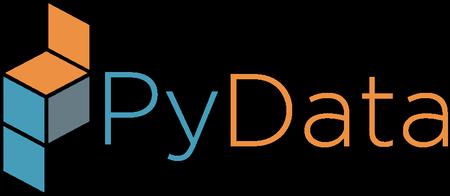 PyData NYC 2014
