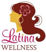 Divinely Latina Informational Session