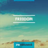 FREEDOM concert - opnames live worship album