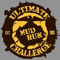 Ultimate Challenge Mud Run April 11, 2015