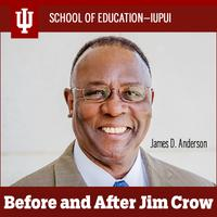 Before and After Jim Crow: The Long Struggle for...