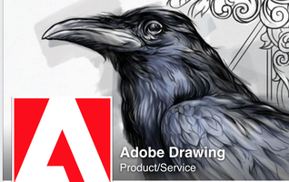 Adobe Illustrator: New Features & Adobe Drawing