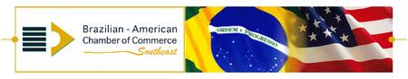 Succeed in Brazil Seminar Series Part III: Logistics