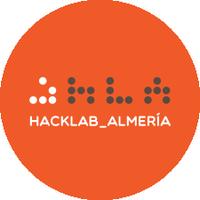 Jornadas HackLab Almería