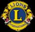 Bonita Springs Lions Club logo