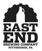 EAST END BREWING: Saturday 1pm Grains-to-Glass Tour