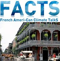 FACTS New Orleans: How can we best prepare for climate...