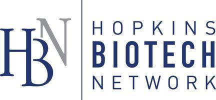 HBN Entrepreneurial Mentoring Program Launch Informatio...