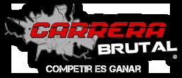 Carrera Brutal - Queretaro, QRO Oleada de Competencia,...