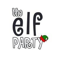 The Elf Party 2014