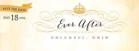 Ever After Author Affair