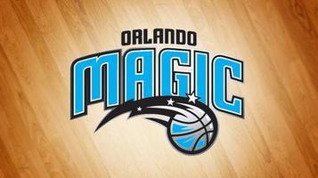 ISLAM Awareness Night at the Orlando Magic