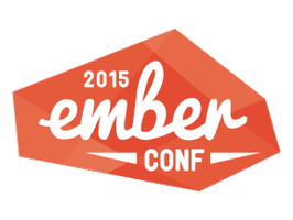 EmberConf 2015