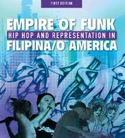 Roundtable Discussion | Empire of Funk: Hip Hop and...