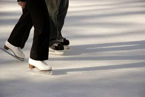 SOHC Ice Skating Registration 2014