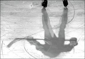 SOHC Ice Hockey Registration 2014