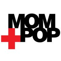 Mom+Pop presents Mermaid Avenue @ CMJ 2014