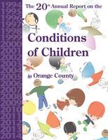 Free Conditions of Children Community Forum in Orange...
