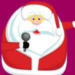 Christmas Bedtime Storytime at Richmond Library